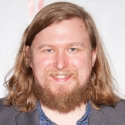 Double MTC News - Cast & Director Set for WE LIVE HERE; Chernus Joins CLOSE UP SPACE