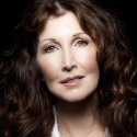 Joanna Gleason et al. Lead Roundabout's SONS OF THE PROPHET; Previews Begin Sept. 30