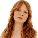 STAGE TUBE: Lauren Ambrose at the Mic - Musical Theater's Newest Star