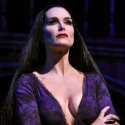 Brooke Shields Extends Run In THE ADDAMS FAMILY Through 2011
