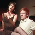 West End's BETWIXT! Extends Through September 10
