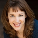 Jessie Mueller, David Turner Join Cast of ON A CLEAR DAY