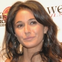 Emmanuelle Chriqui, Roslyn Ruff, et al. Join Cast of LOVE, LOSS, AND WHAT I WORE