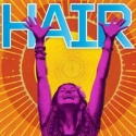 HAIR Holds Second Broadway Impact Be-In, 8/7