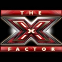 Winner of THE X FACTOR Gets Pepsi Super Bowl Commercial