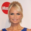 Kristin Chenoweth & Trace Adkins to Host AMERICAN COUNTRY AWARDS, 12/5