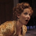 BWW Reviews: IN THE NEXT ROOM, OR THE VIBRATOR PLAY at ACT