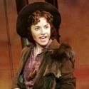 Photo Flash: ANNIE GET YOUR GUN Opens at GOODSPEED Tonight, 5/12