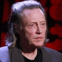 Broadway Beat Tony 2010 Q&A: Christopher Walken