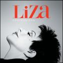 Liza Minnelli Reveals 'Confessions' Track List!