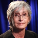 Broadway Beat Tony 2010 Q&A: Twyla Tharp
