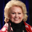Broadway Beat Tony 2010 Q&A: Barbara Cook