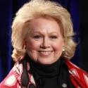 Broadway Beat Tony 2010 Q&A: Barbara Cook