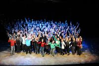 Billy_Youth_Theatre_Announces_Groups_To_Perform_At_West_End_Gala_20010101