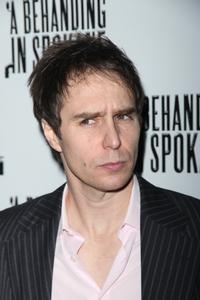 BEHANDING_IN_SPOKANEs_Sam_Rockwell_Visits_Jimmy_Fallon_Tonight_20010101