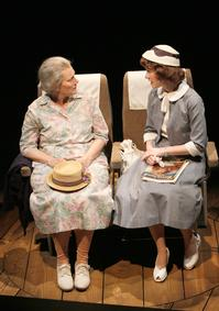 BWW_Reviews_A_TRIP_TO_BOUNTIFUL_at_Seattles_ACT_20010101