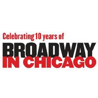 Broadway_In_Chicago_Celebrates_10_Year_Anniversary_With_Free_Concert_628_20010101