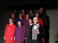 BWW_Reviews_NIETZSCHE_THE_MUSICAL_from_Unexpected_Productions_20010101