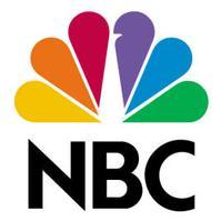 NBC Announces 2010-11 Primetime Schedule