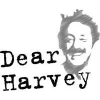 Diversionary Theatre Invited To Bring DEAR HARVEY To FringeNYC In August