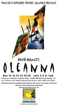 Pinecrest_Repertory_Theatre_Co_Presents_OLEANNA_20010101
