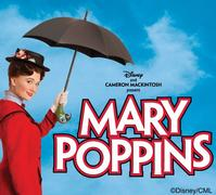Kennedy_Center_Presents_MARY_POPPINS_20010101