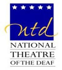 National_Theatre_of_the_Deaf_Returns_To_Eugene_ONeill_Theater_Center_20010101