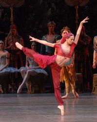 Ballet_casting_20010101