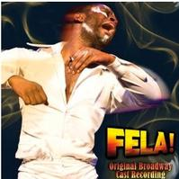 SOUND_OFF_Zombie_Alive_FELA_Original_Cast_Recording_20010101