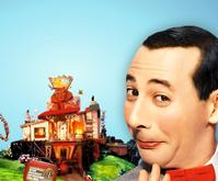 Peewee_Herman_Show_Coming_to_Broadway_Opens_Oct_26_at_Sondheim_Theater_20010101