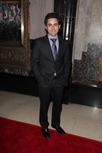 Allee_Willis_Museum_of_Kitsch_Hosts_Art_Debut_of_John_Lloyd_Young_20010101