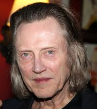 BEHANDINGs_Christopher_Walken_on_CBS_Early_Show_Tomorrow_20010101