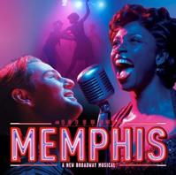 MEMPHIS_Wins_Drama_Desk_Award_for_Best_Orchestrations_20010101