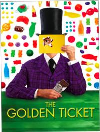 ALT_Presents_THE_GOLDEN_TICKET_20010101