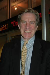 Nick_Wyman_Elected_Actors_Equity_President_20010101