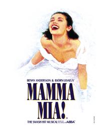 MAMMA_MIA_20010101
