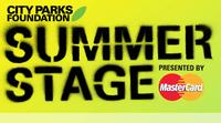 SummerStage_Gala_To_Feature_The_Music_of_Simon_and_Garfunkel_20010101