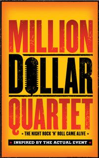 MILLION_DOLLAR_QUARTET_To_Perform_On_Good_Day_NY_20010101