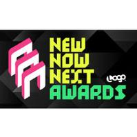 Suvari, Osborne, Weir, RuPaul & More Set To Present At Logo's NEWNOWNEXT AWARDS