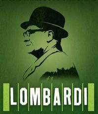 LOMBARDI_Author_Maraniss_Feels_All_Joy_About_Broadway_20010101