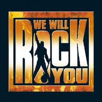 We_will_Rock_You_20010101