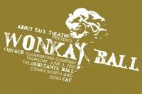 About_Face_Theatre_announces_new_Executive_Director_and_Wonka_Ball_2010_20010101