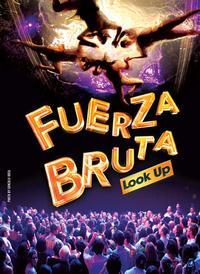 Fuerza_Bruta_A_Theatrical_Rave_20010101
