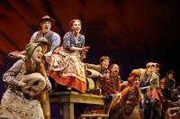 LITTLE HOUSE ON THE PRAIRIE, THE MUSICAL Returns 'Home' To South Dakota