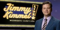 JIMMY KIMMEL LIVE: GAME NIGHT Announces All-Star Guest Lineup