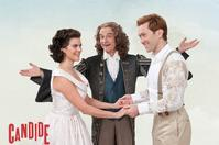 BWW_Reviews_CANDIDE_at_the_5th_Avenue_Theatre_20010101