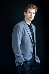 BWW_Interviews_Hunter_Ryan_Herdlicka_20010101