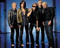 Aerosmith Announces COCKED, LOCKED, READY TO ROCK Tour, Kicks Off 6/4