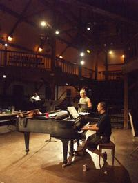 ONeill_Theater_Center_Announces_Directors_and_Music_Directors_for_2010_National_Music_Theater_Conference_20010101