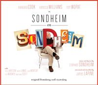 PS_Classics_SONDHEIM_ON_SONDHEIM_20010101